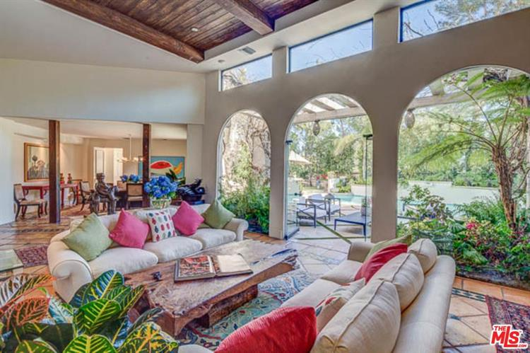 1571 TOWER GROVE DR, Beverly Hills, CA 90210 - Image 1