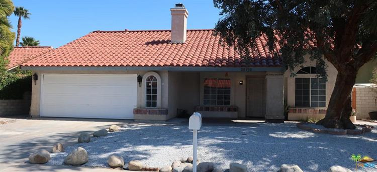 28760 AVENIDA DUQUESA, Cathedral City, CA 92234 - Image 1