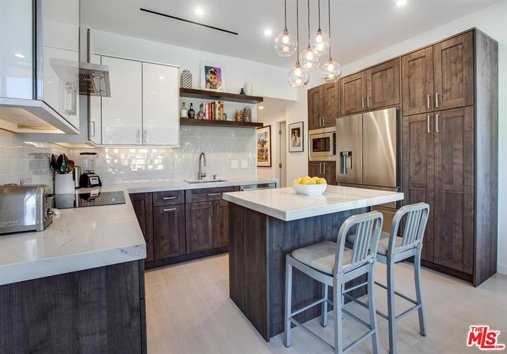 838 N Doheny Dr West Hollywood Ca 90069 For Rent Mls 19446724 Weichert Com