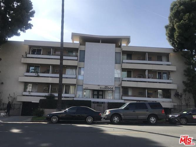 425 S KENMORE AVE, Los Angeles, CA 90020 - Image 1