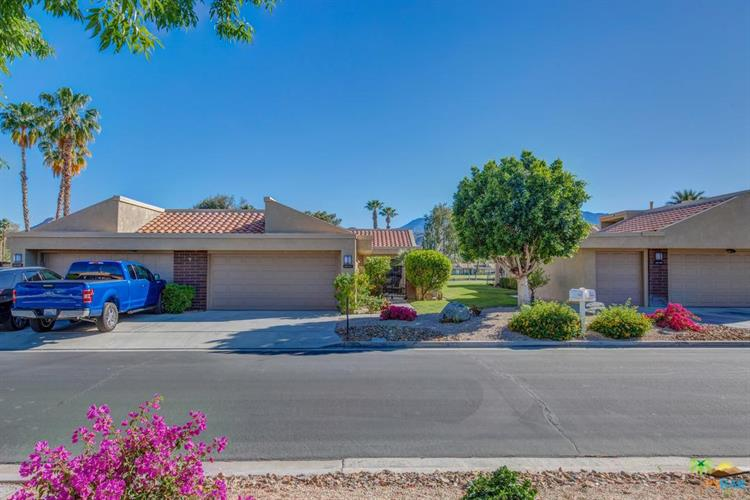 68055 VILLAGE DR, Cathedral City, CA 92234 - Image 2