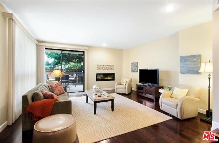 851 11TH ST, Santa Monica, CA 90403 - Image 2