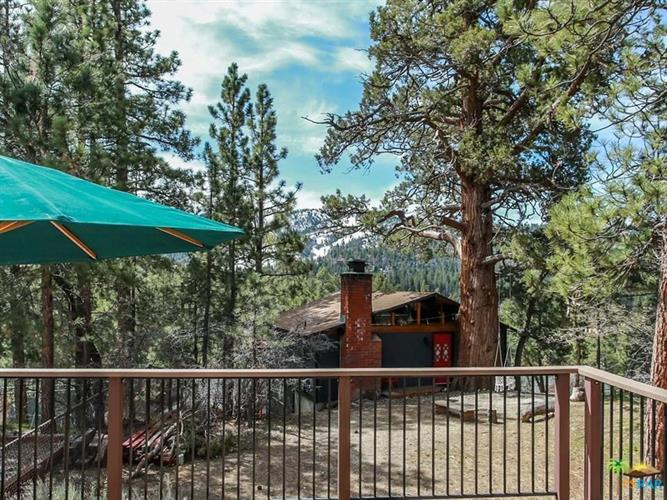 1059 BUTTE AVE, Big Bear City, CA 92314 - Image 1
