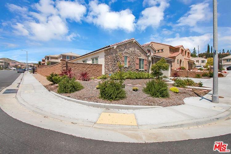 8401 STATLEY CT, West Hills, CA 91304 - Image 2