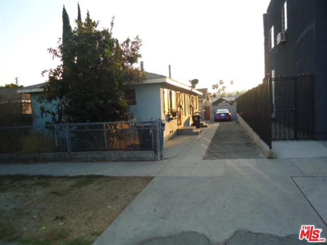 3056 ATWATER AVE, Los Angeles, CA 90039 - Image 1