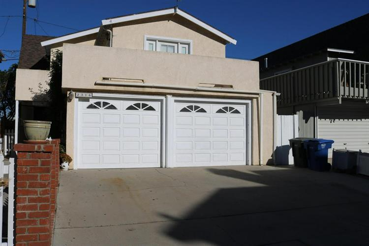2316 CHICO COURT, Oxnard, CA 93035 - Image 1