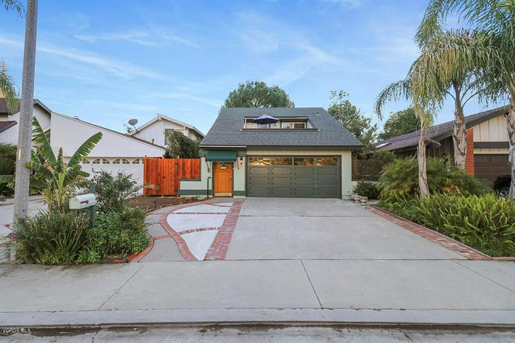 30708 LAKEFRONT DRIVE, Agoura Hills, CA 91301 - Image 1