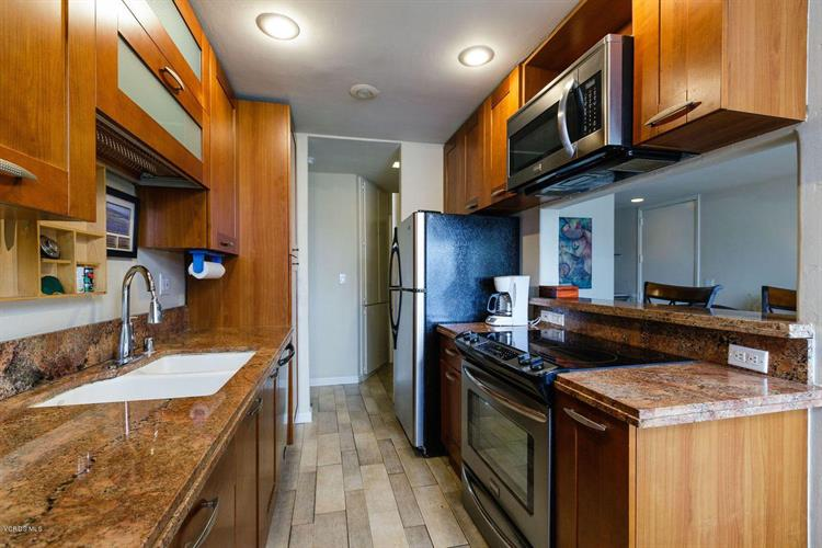 Cabinet Builders 33 Photos Cabinetry Oxnard Ca Phone Number