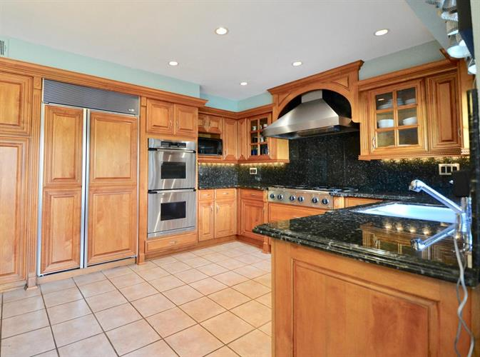 67 LOS PADRES DRIVE, Thousand Oaks, CA 91361 - Image 1
