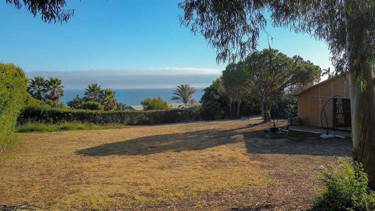 32036 PACIFIC COAST HIGHWAY, Malibu, CA 90265 - Image 1