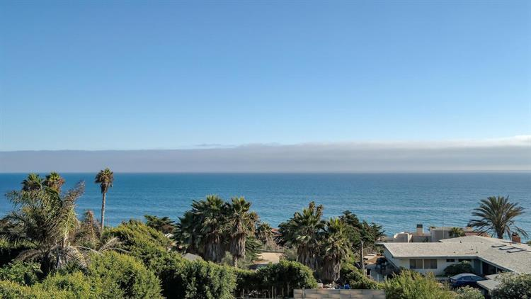 32036 PACIFIC COAST HIGHWAY, Malibu, CA 90265 - Image 2