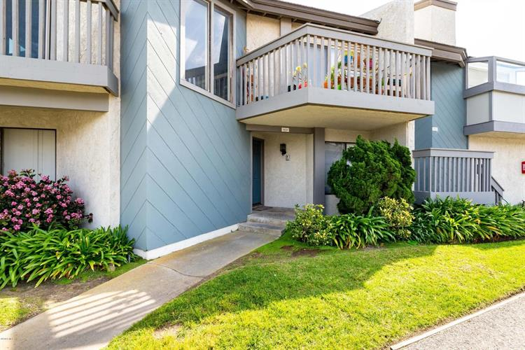 3634 SUNSET LANE, Oxnard, CA 93035 - Image 2