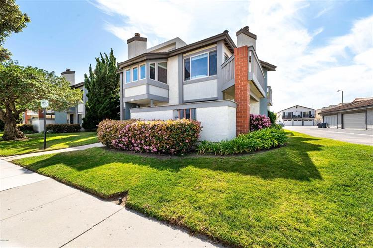 3634 SUNSET LANE, Oxnard, CA 93035 - Image 1