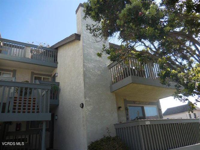 3136 SUNSET LANE, Oxnard, CA 93035 - Image 2