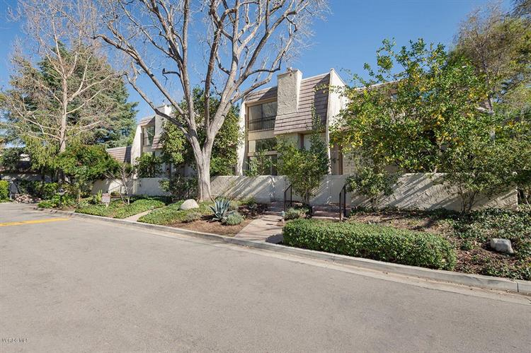 6145 SHOUP AVENUE #54, Woodland Hills, CA 91367 - Image 1
