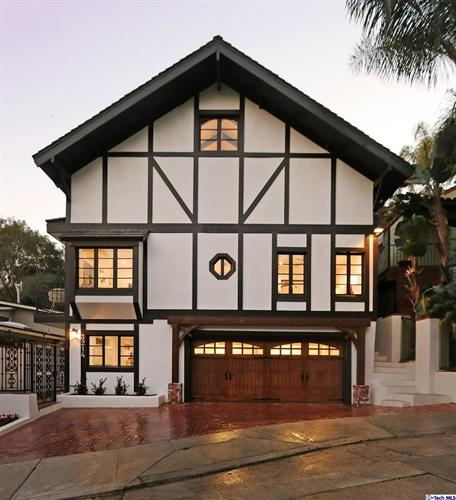 3214 WINDSOR AVENUE, Los Angeles, CA 90039 - Image 1