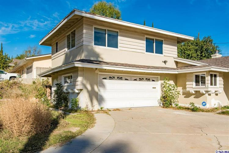 8560 EATOUGH AVENUE, West Hills, CA 91304 - Image 2