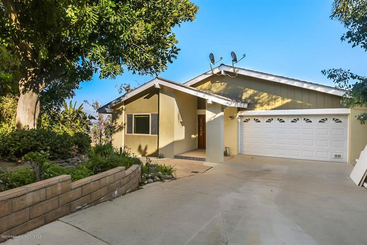 3307 GARDEN TERRACE LANE, Hacienda Heights, CA 91745 - Image 1
