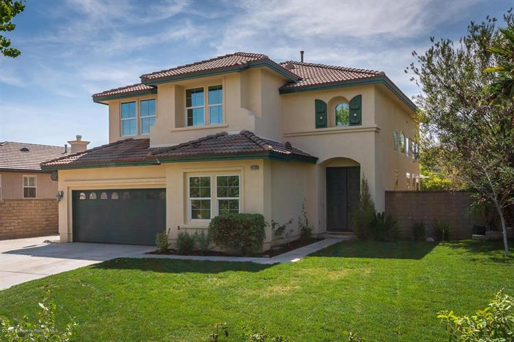 14230 ARCHES LANE, Canyon Country, CA 91387 - Image 2