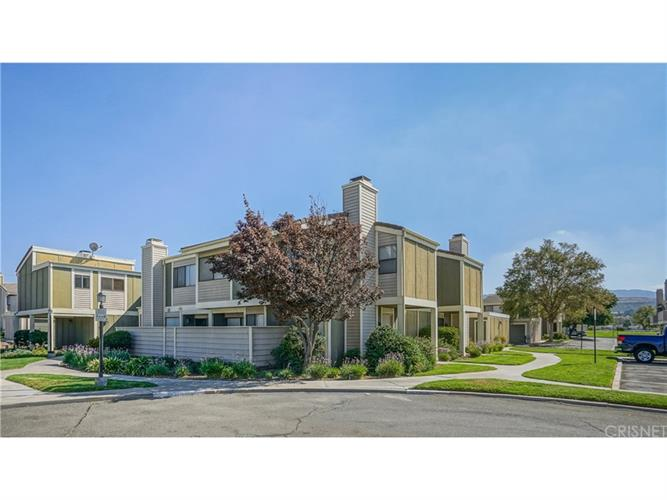 27066 CROSSGLADE AVENUE #5, Canyon Country, CA 91351 - Image 1