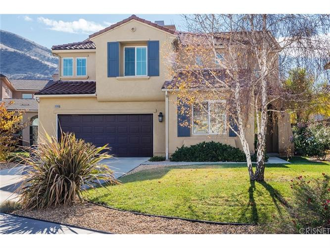 29260 ORION LANE, Saugus, CA 91390 - Image 1
