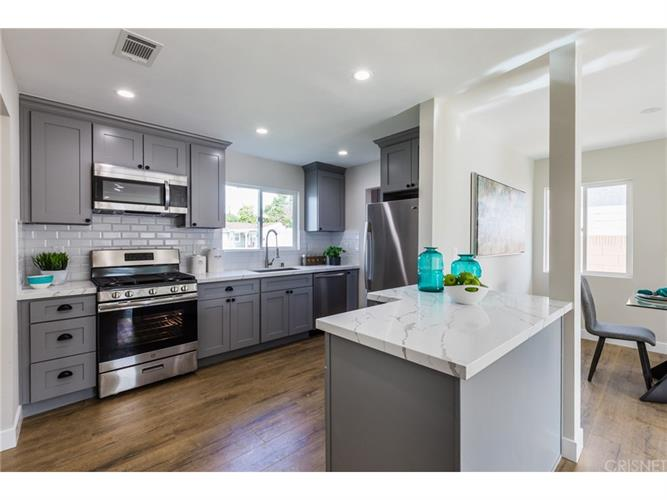 2580 EAST BROWER STREET, Simi Valley, CA 93065 - Image 1