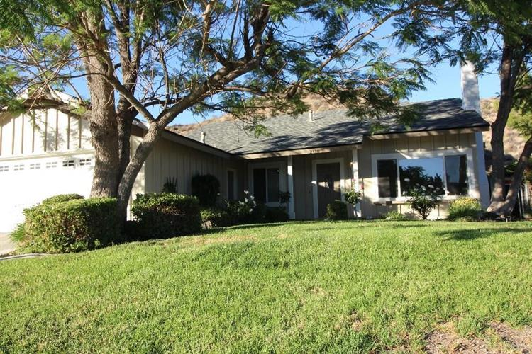 29716 GRANDIFLORAS ROAD, Canyon Country, CA 91387 - Image 1