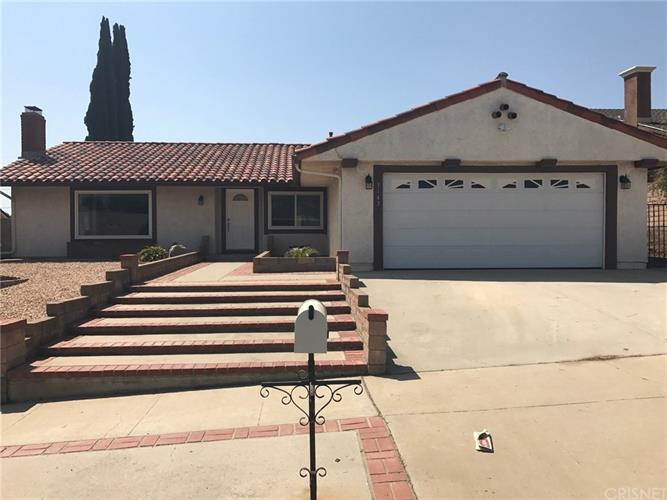 3143 TEXAS AVENUE, Simi Valley, CA 93063 - Image 1