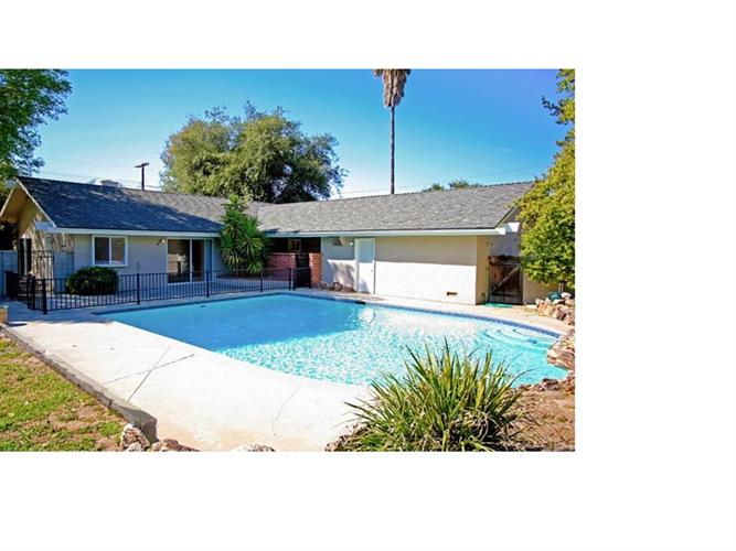 19756 COLLIER STREET, Woodland Hills, CA 91364 - Image 2