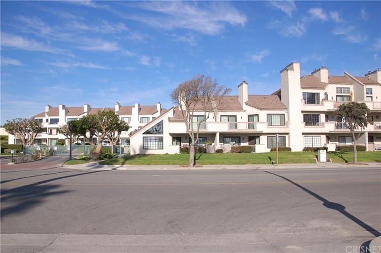 746 TERRACE VIEW PLACE, Port Hueneme, CA 93041 - Image 1