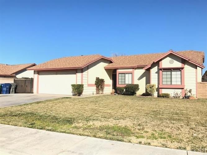 4103 EAST AVENUE Q11, Palmdale, CA 93552 - Image 1