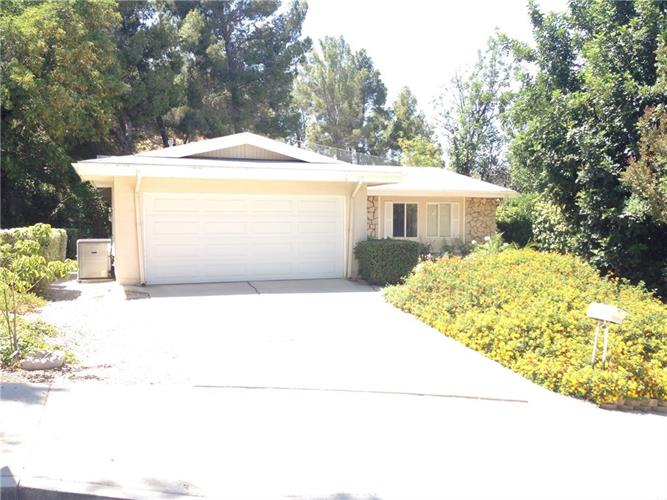 7423 POMELO DRIVE, West Hills, CA 91304 - Image 1