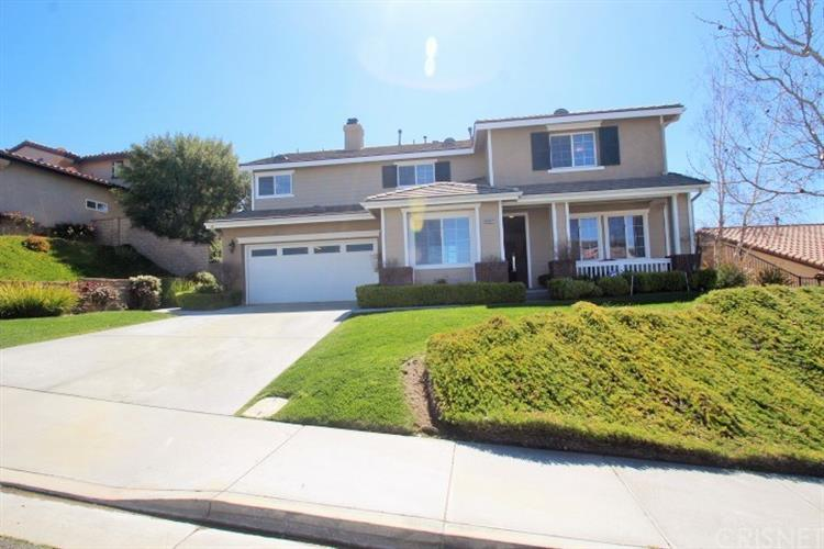 29402 SEQUOIA ROAD, Canyon Country, CA 91387 - Image 1