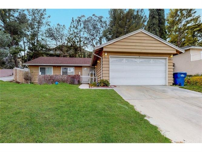 29011 FLOWERPARK DRIVE, Canyon Country, CA 91387 - Image 1