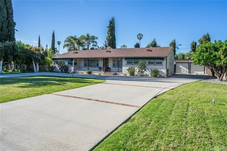 16029 PARTHENIA STREET, North Hills, CA 91343 - Image 1