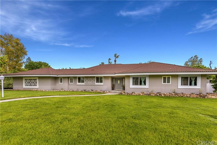 10012 CALVIN AVENUE, Northridge, CA 91324 - Image 1