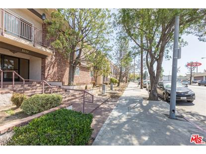 5252 COLDWATER CANYON AVE Sherman Oaks, CA MLS# 18332890