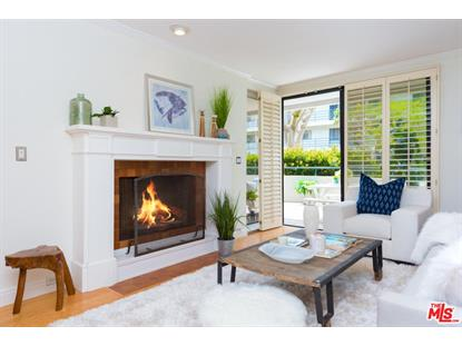 2940 NEILSON WAY Santa Monica, CA MLS# 18366006