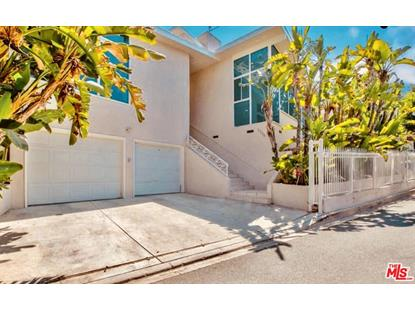 2294 GLOAMING WAY Beverly Hills, CA MLS# 18380126