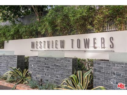 1155 N LA CIENEGA BLVD West Hollywood, CA MLS# 18389506