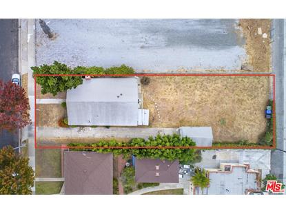 2012 19TH ST Santa Monica, CA MLS# 18390620