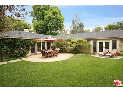 1075 ANGELO DR Beverly Hills, CA MLS# 18396886