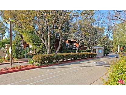 4929 MAYTIME LN Culver City, CA MLS# 18397808