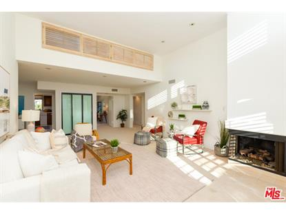 901 5TH ST Santa Monica, CA MLS# 18398142