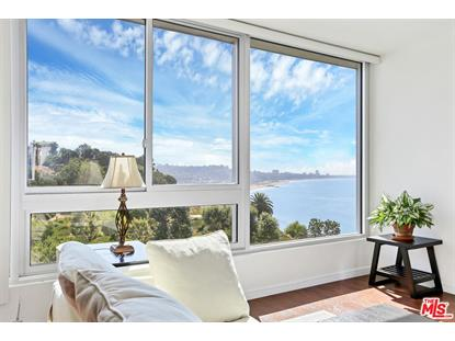 17350 W SUNSET BLVD Pacific Palisades, CA MLS# 18398764