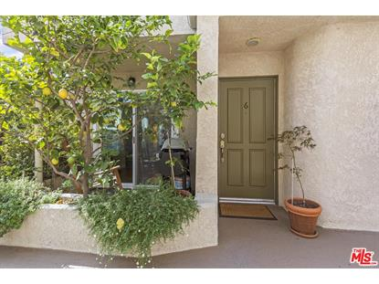 65 N MICHIGAN AVE Pasadena, CA MLS# 18402644