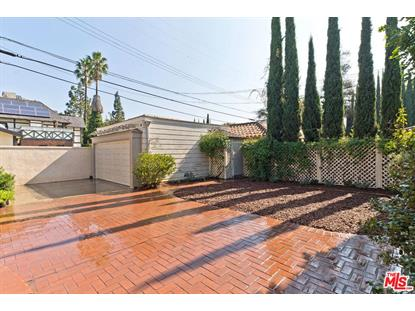 4618 W 6TH ST Los Angeles, CA MLS# 18402900