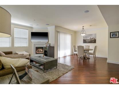 4237 LONGRIDGE AVE Studio City, CA MLS# 18403098