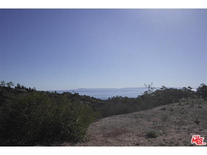 2886 HIDDEN VALLEY LN Santa Barbara, CA MLS# 18408778