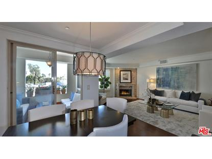 860 HAVERFORD AVE Pacific Palisades, CA MLS# 18409326
